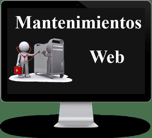 Soporte técnico wordpress