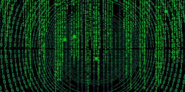 Programas herramientas posicionamiento en buscadores