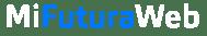 Diseño desarrollo y mantenimiento Wordpress Logo